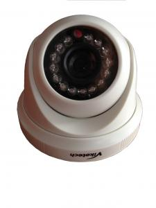 CAMERA VIKOTECH
